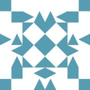 41c124e76619eb1e233b89782593dec3?s=180&d=identicon