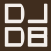 Amber RSS Reader - last post by DJDB