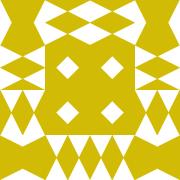 41c72a68d87ae73e46b00b4c15570ccd?s=180&d=identicon