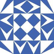 41c7953a45a6c37afb46c07ca0ca07d3?s=180&d=identicon