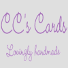 Help please... I'm new :) - last post by ccscards
