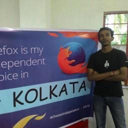 MozCafe Kolkata 6.0