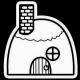 Hillhome's avatar
