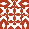 Το avatar του χρήστη fisalida_psari
