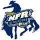 NFR Live ProRodeoTV