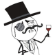 xpronic's avatar