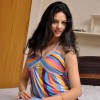 Goa Escorts Model