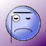 Dila497´ait Kullanıcı Resmi (Avatar)