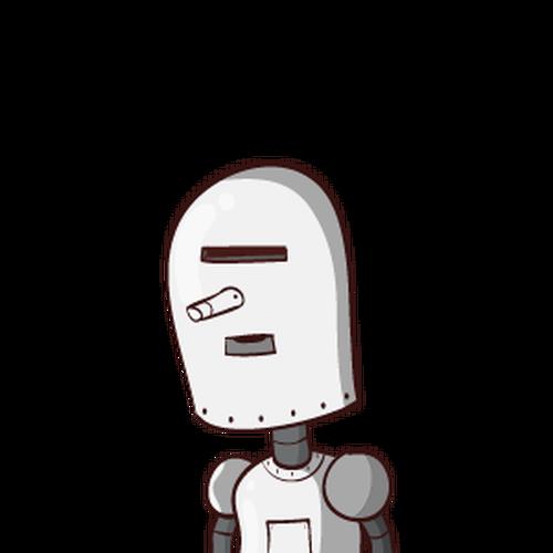 ZichthePwner profile picture
