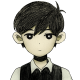 syabil2112's avatar
