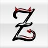 Erro persistente ao dar Restore no CabalCash - último post por Zynk