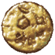 Marionic12's avatar