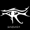 sandsukka's Photo