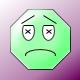Portret użytkownika JacekZ