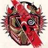 Casio G Shock GST - ostatni post przez GeRmAnOs