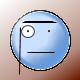 mjl69's Avatar (by Gravatar)