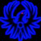 Avatar for blackace