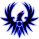 Avatar for user blackace