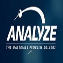 analyzeinc's picture