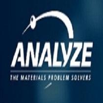 analyzeinc's picture