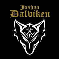 Josh Delikan