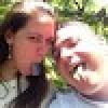jrafael83_12050's picture