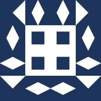 Group logo of Interior Design