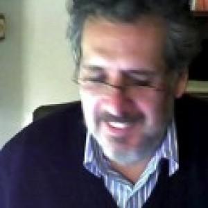José María Ciampagna