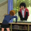 animebigboy