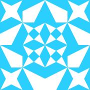 4237b263af3b2e14c37f433d569b6ab3?s=180&d=identicon