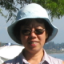 Profile photo of Kesheng Yu