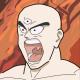 DarkBeast666's avatar