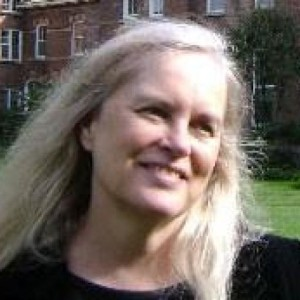 Profile picture for Barbara Schacker