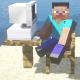 sitemodel's avatar