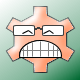 аватар: wolsheg