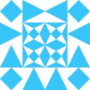 424eba2a6e98c7658b7880dc0883c70c?s=180&d=identicon