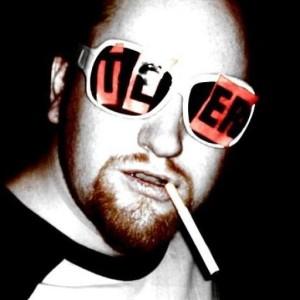 Profile picture for metzcki