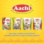 aachifoods