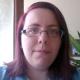 Elistone's avatar