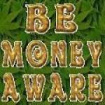 bemoneyaware