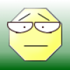 Аватар для listmunaja