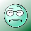 Аватар для acordealrockxd