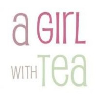 Profile picture of agirlwithtea