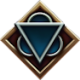 Pringlypringle's avatar