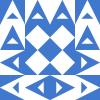 Το avatar του χρήστη nefertiti