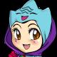 InquiaitorAura's avatar