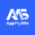 Profile picture of Appmysite