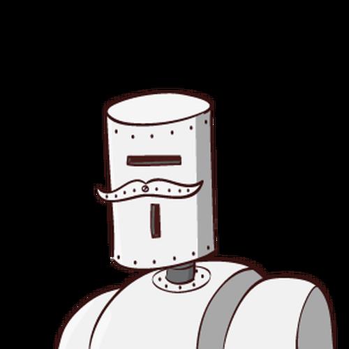 wsflottmann profile picture