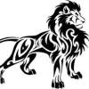 KnightLion007's avatar