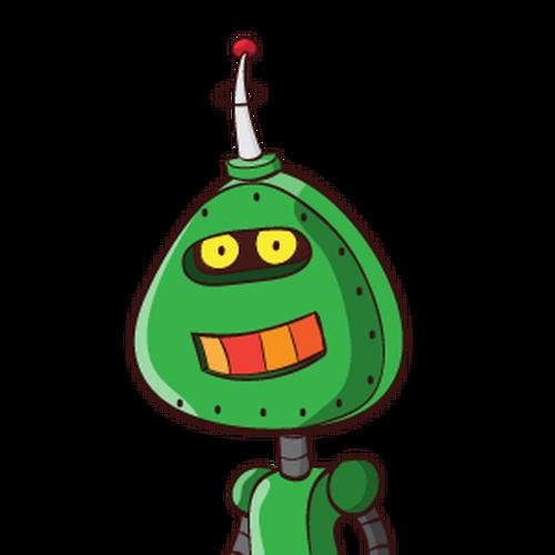 JnZ profile picture